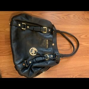 Handbags Michael kors